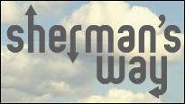 Sherman's Way - indie film